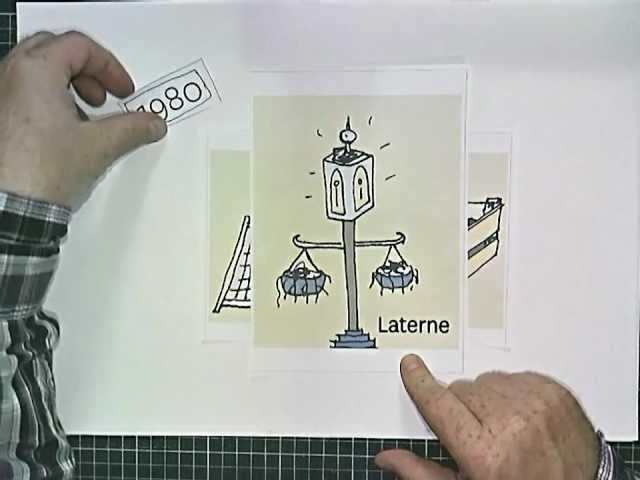 Lernmethode_ALMUT_Europameister-lernen-Teil-2