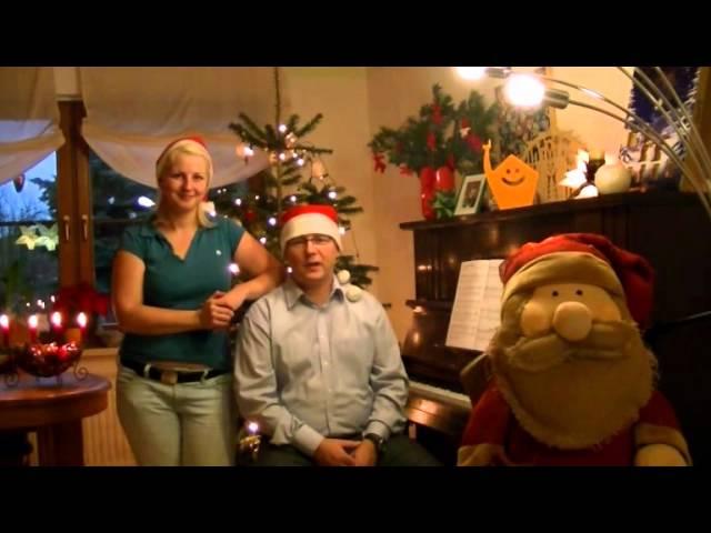 Neues_aus_der_Akademie_Weihnachtsgrüße