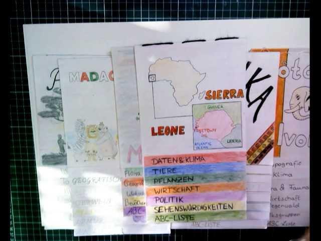 Produkt_Memoflips_von-Schülern
