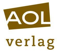 AOL-Verlag