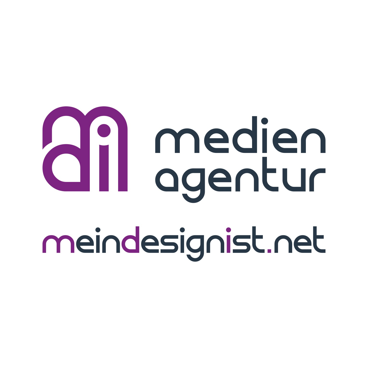 Oliver Albrecht – Meindesignist.net IT-Spezialist