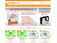 Onlineshop-Screenshot_thumb