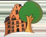 Rouanet Gymnasium Beeskow