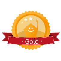 Bei Goldmitgliedschaft ist sogar der Onlinekurs dabei