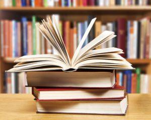 duirch besseres Lesen einfach Zeit sparen