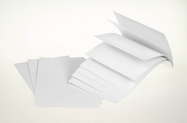 Blankomemoflips als Klassensatz sind Bestseller
