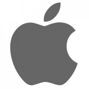 App herunterladen für Applenutzer