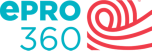 Epro 360