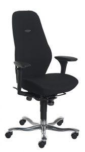 Kinnarps Bürostühle
